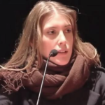 Tamara Drove Aldana