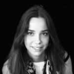 Marta Santamaria_2020_Cara