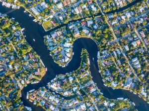 local sustainability covid-19