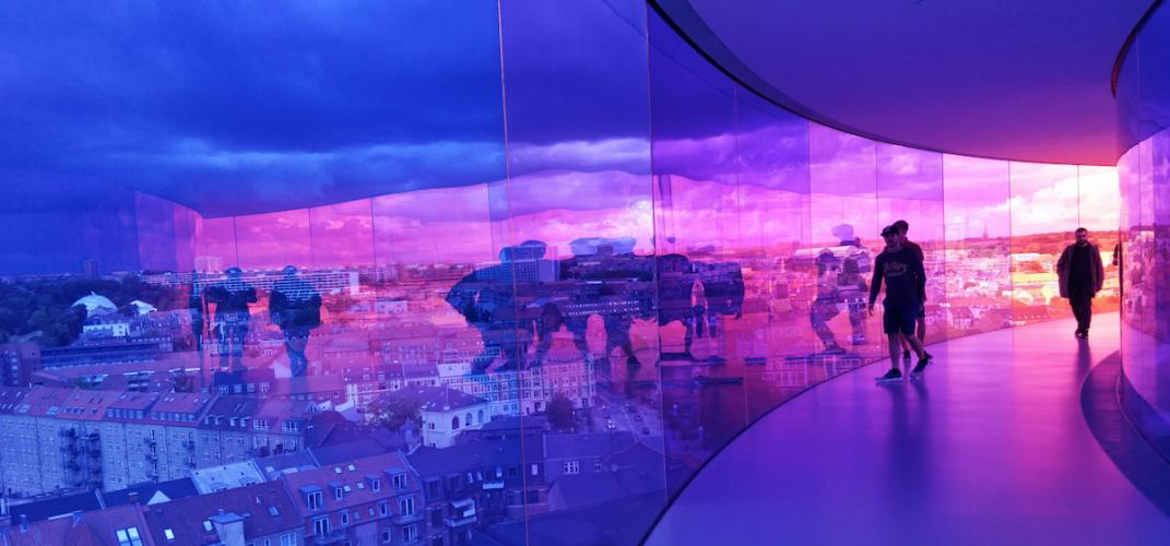 digital transformation cities